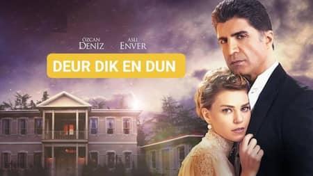 Deur Dik en Dun 3 Teasers for November 2021: Esma and Garip go on vacation