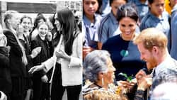 Royal expert believes Meghan Markle doesn't respect Queen Elizabeth, Twitter reacts