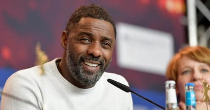 In memes: Tweeps react to the release of new Idris Elba doll