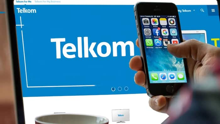 Telkom data prices in 2021: The most affordable data in Mzansi