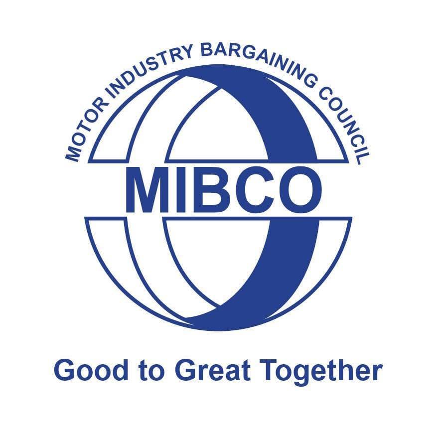 How do I claim my MIBCO provident fund?