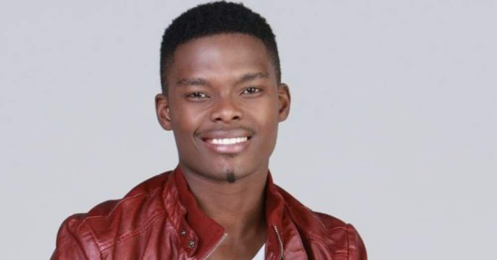 Dumi Masilela's trial to resume on his birthday, 4 years since he died