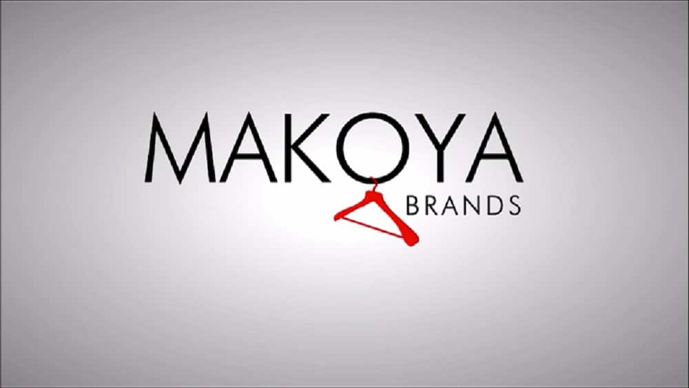 Top 10 clothing stores: Best online clothing shopping South Africa
