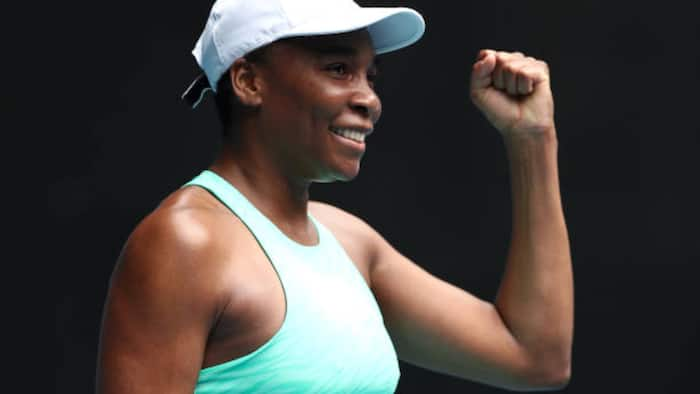 Who is Venus Williams husband? Relationship with Nicholas Hammond and current status