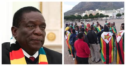 Readers have their say on the expected influx of Zimbabweans fleeing to SA