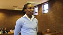 Brickz's biography, age, spouse, songs, albums, awards, profile, is he dead?