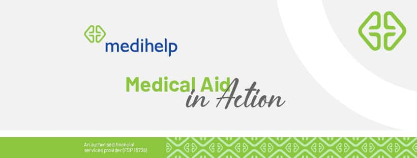 Top 5 medical aid schemes in South Africa