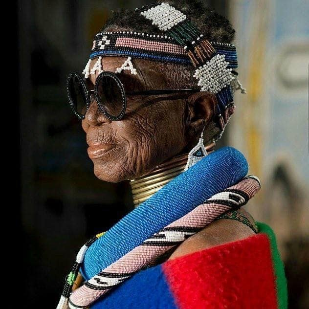Ndebele people