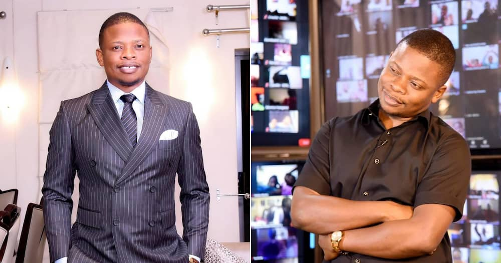 Prophet Shepherd Bushiri is under pressure as his extradition looms. Malawi says they have not received formal documentation from South Africa.