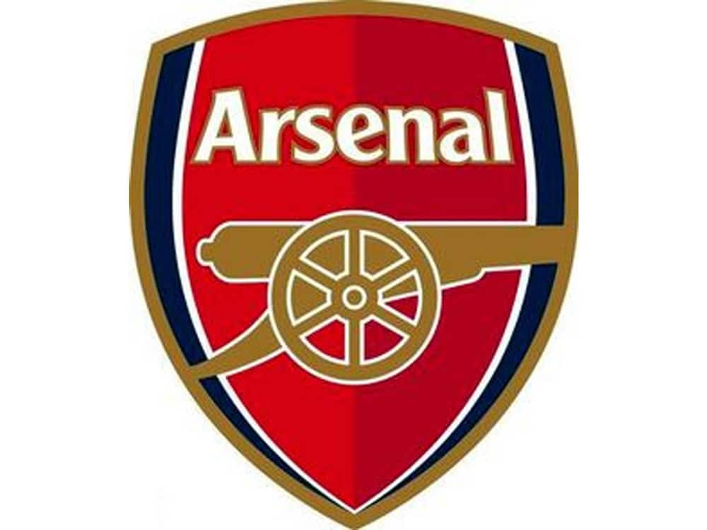 arsenal profile: stadium, players, trophies, owner