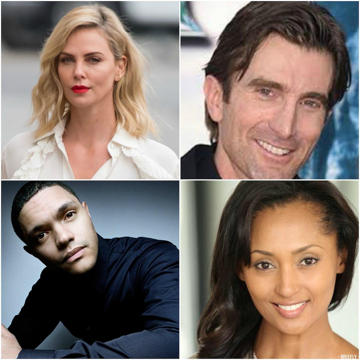 richest actor richest celebrities highest paid actors