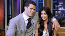 Kim Kardashian opens up about her disastrous marriage to Kris Humphries
