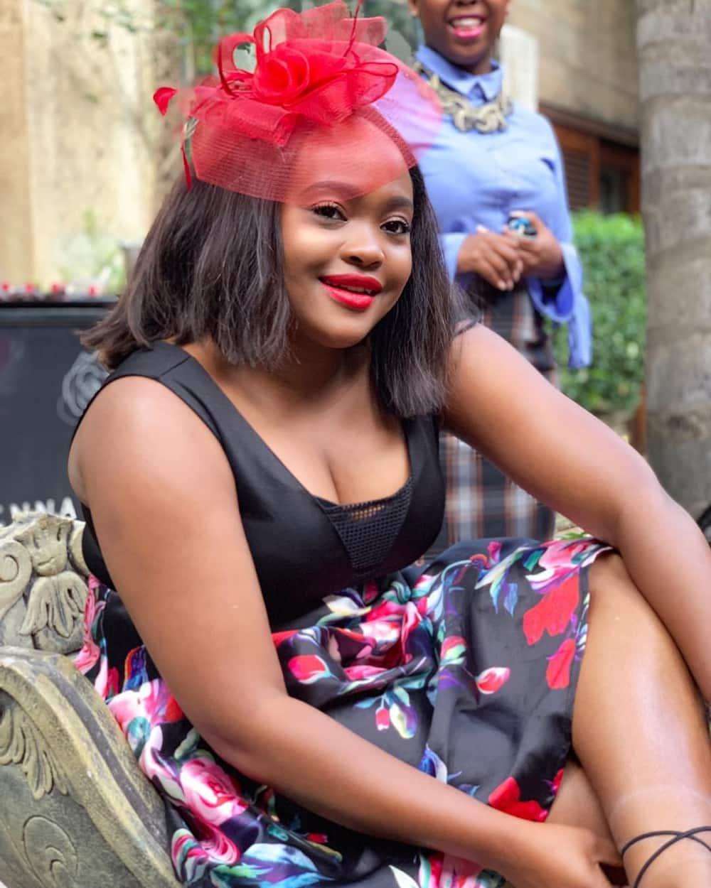 Kayise Ngqula career