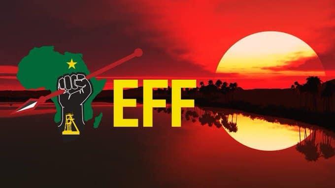 eff membership pdf