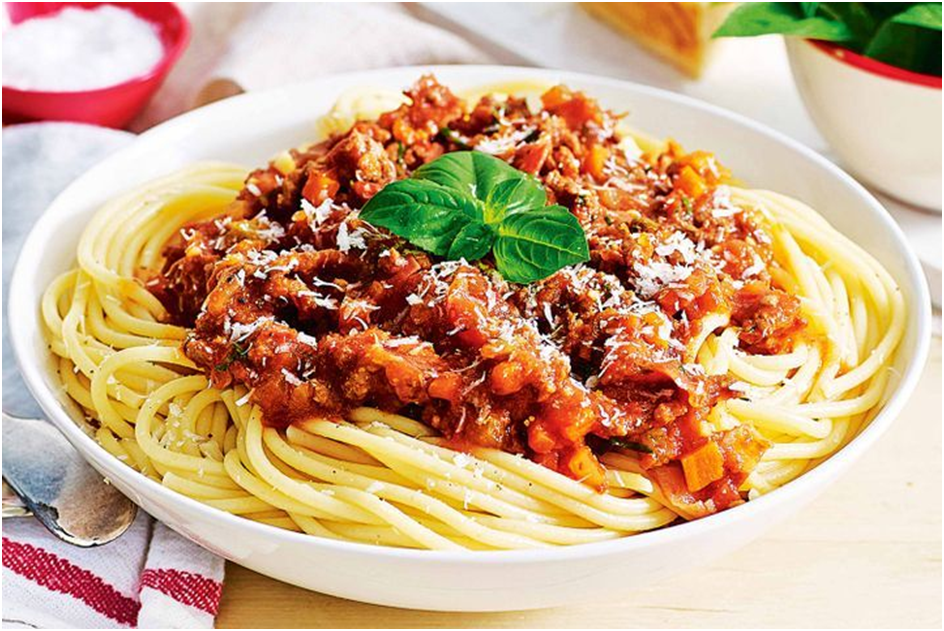 Spaghetti and mince recipes South Africa Spaghetti and mince recipes South Africa spaghetti bolognaise resep easy spaghetti and mince recipes spaghetti bolognese recipe mince and spaghetti spaghetti bolognese easy