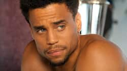 Michael Ealy: net worth, age, family, education, disease, twin, height, profiles