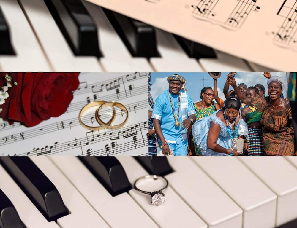 2020 wedding playlist. Wedding songs list. What is the #1 wedding song?