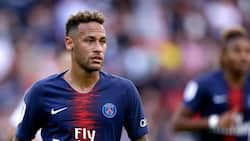 Neymar Jr: PSG to offer R14m-a-week deal amid Barcelona interests