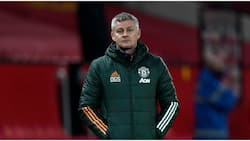 Panic at Old Trafford as top Premier League target 4 'unwanted' Man United players in January