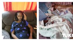 Quadruplet woes: Mother leaves 2 of her 4 babies in hospital due to R530 00 bill