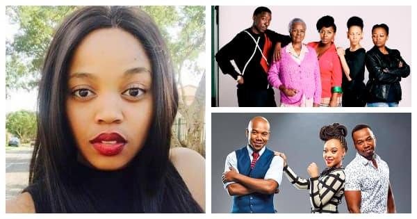 Generations: The Legacy leaves fans with more questions than answers