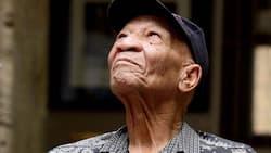Don Mattera bio: age, family, education, poems, quotes, foundation, profiles