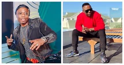 DJ Tira's new music video launches the Twitter streets into a frenzy