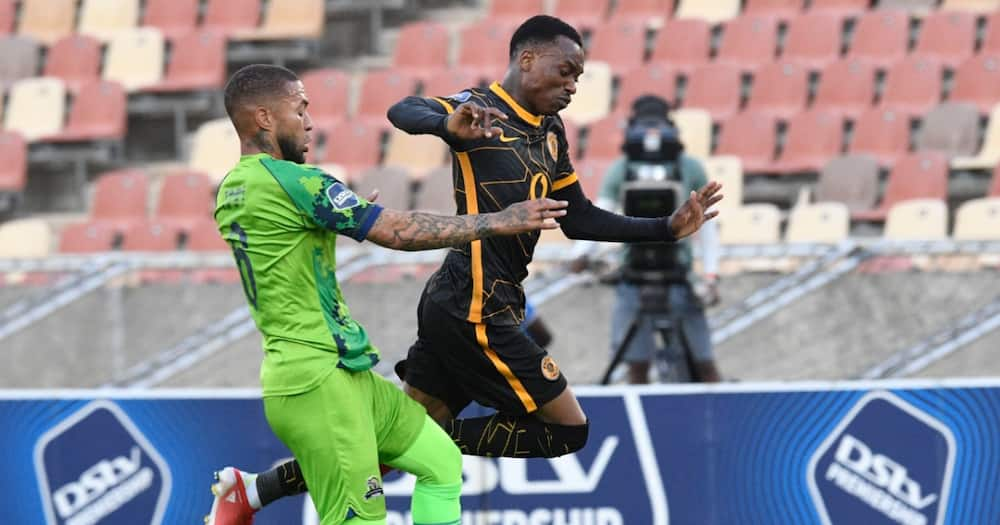Kaizer Chiefs, DStv Premiership, next fixtures, Stuart Baxter, three points