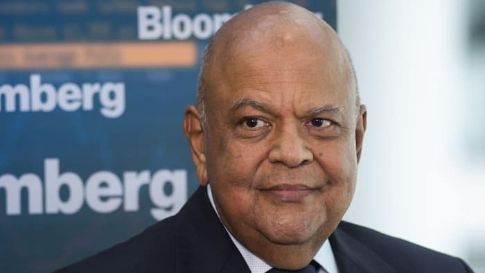 SAA: Government sells large stake of SOE to black owned association