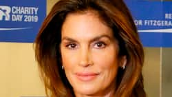 Cindy Crawford net worth, age, family, skincare, height, profiles