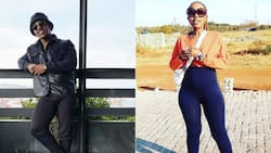 Priddy Ugly stands up to Ntsiki Mazwai following smoking accusations