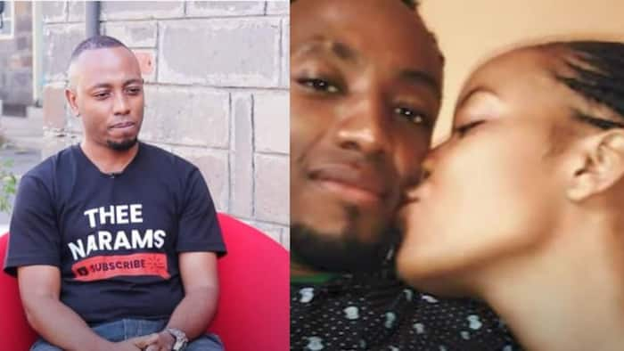 Man claims he cheated on his wife with over 1000 women and regrets it