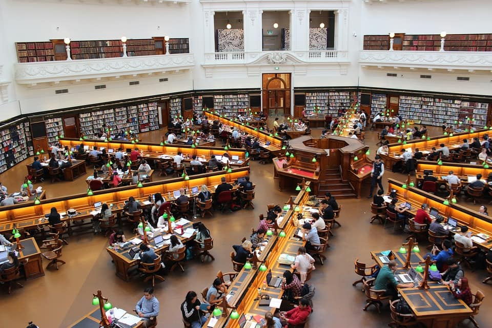 The best private colleges in South Africa