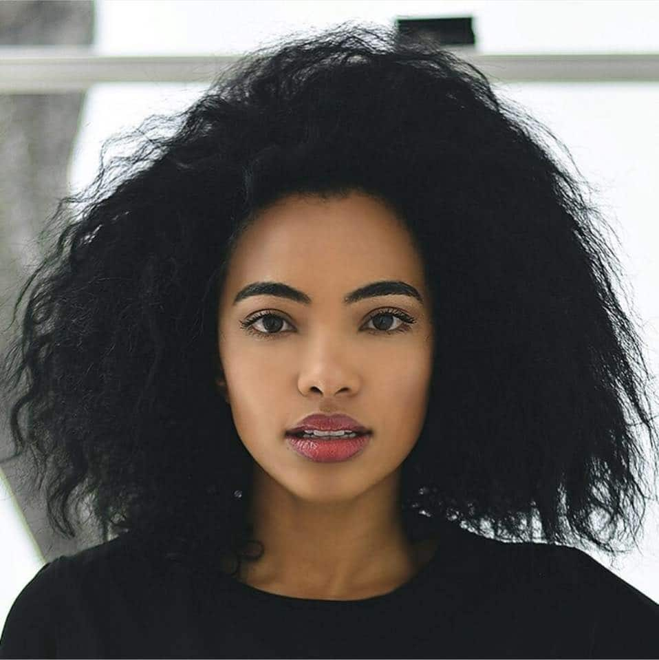 20 famous women in South Africa