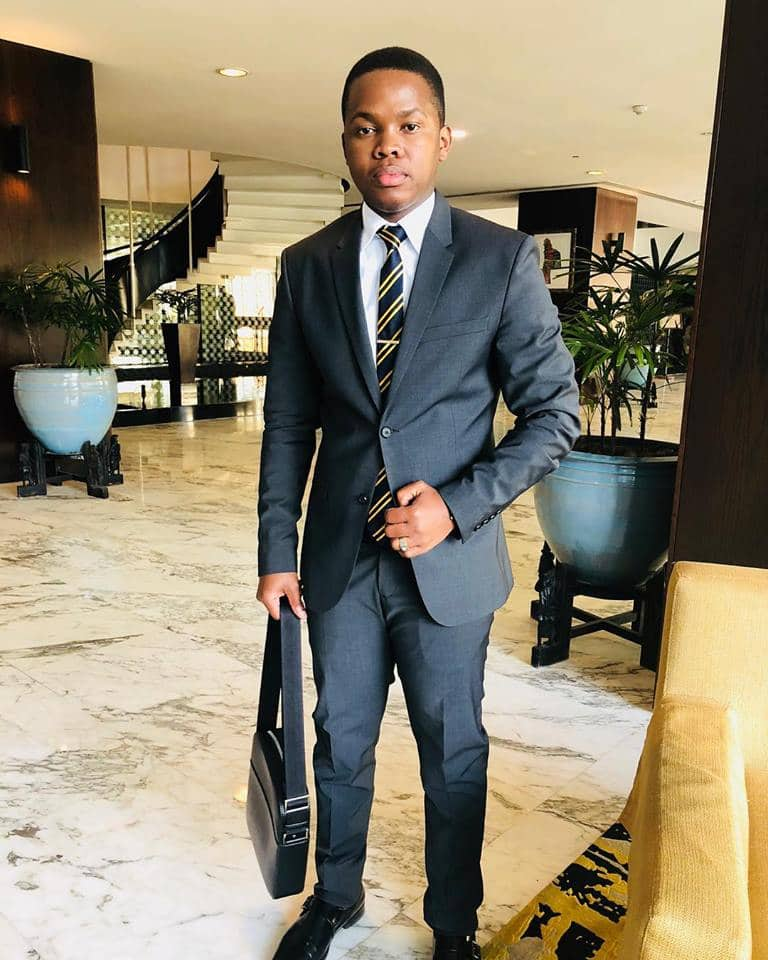 Best Forex trader in Nigeria