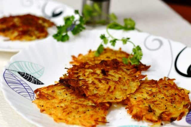 How to make hash browns Hash browns recipe Hashbrowns Recipe for hash browns Homemade hash browns