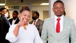 Bushiri couple released following 'illegal' arrest in Malawi