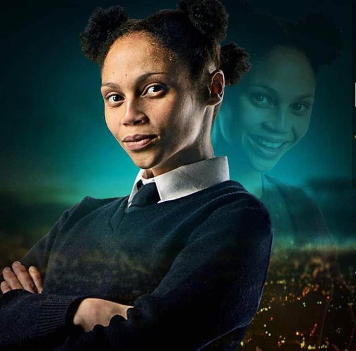 Arendsvlei cast: A-Z exhaustive list with images