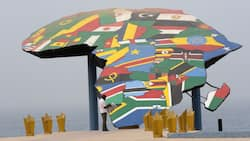 Analysis: African countries collaborate to advance Africa through innovation