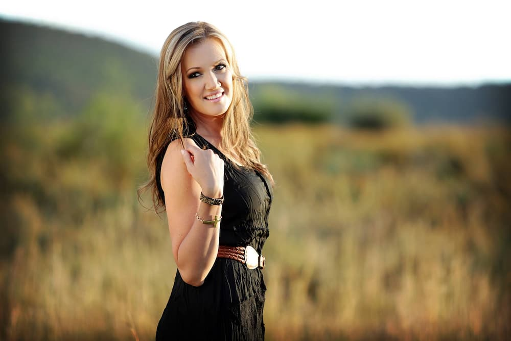 Juanita du Plessis net worth