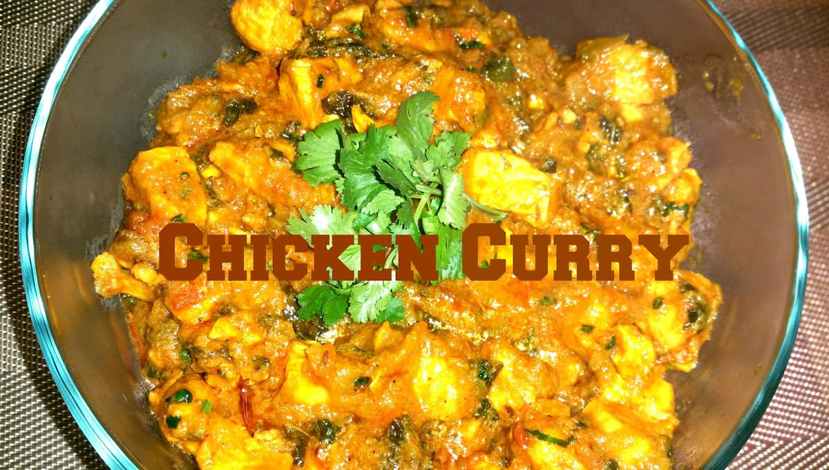 chicken curry curry recipe chicken curry recipes how to make chicken curry