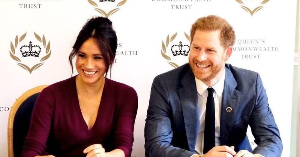 Prince Harry Is Living off Inheritance His Mom Princess Diana Left Him