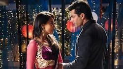 I Do on Zee world: cast, plot summary, full story, theme song, teasers