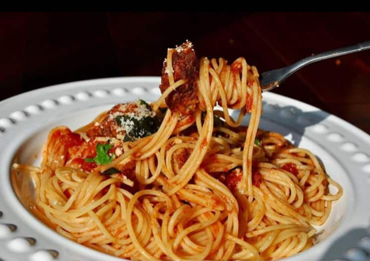 Top 12 Easy Spaghetti And Mince Recipes South Africa In 2020 Briefly