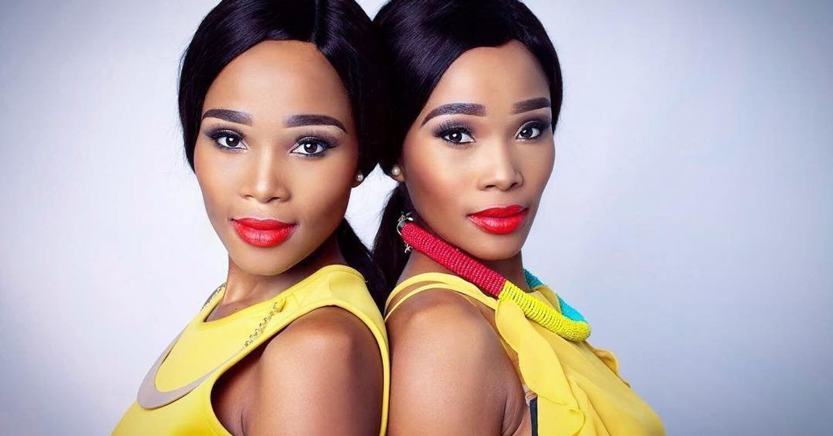 Millicent Mashile bio: age, husband, twin, Skeem Saam, and pictures