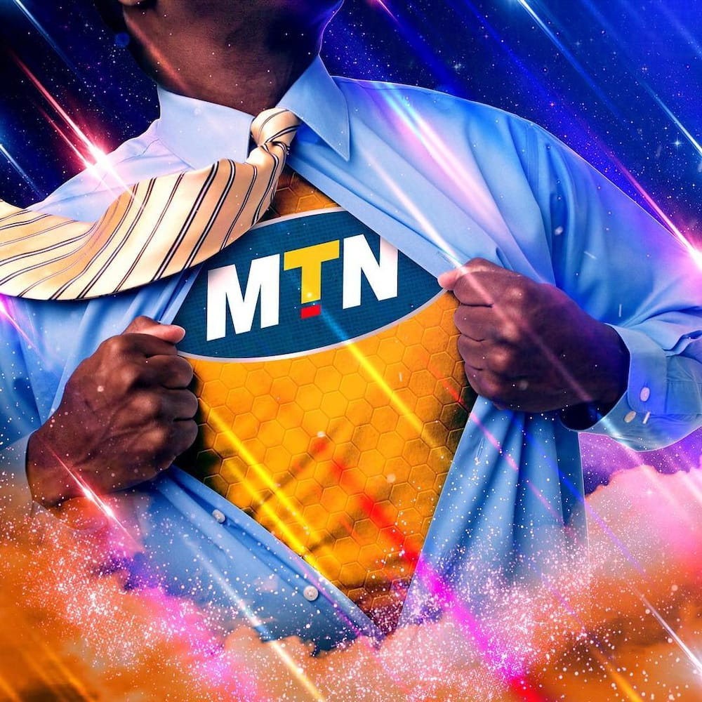 Everything you need to know about MTN upgrade