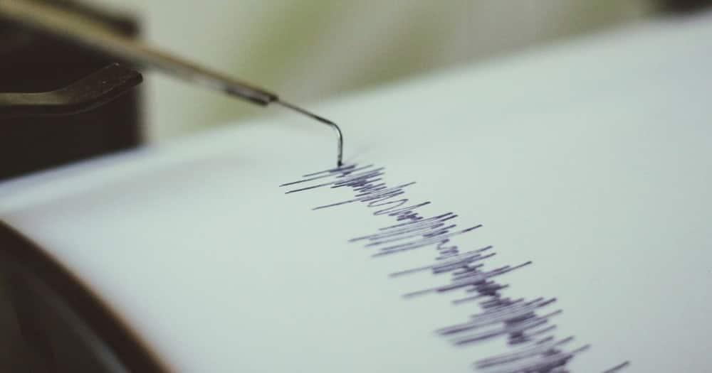 Earthquake/tremor reaches parts of KZN, Mzansi taken aback