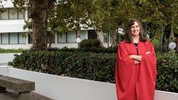 """Greener"" UN treaty could help promote socio-economic rights, says LLD graduate"