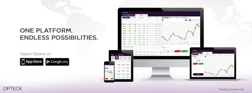 Binary options south africa facebook