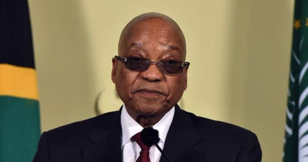 Zuma, lawyers, African Court on Human Rights, ConCourt, Court